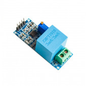 Модуль трансформатора напряжения Linkall Однофазный модуль переменного тока с активным выходным напряжением
