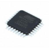 Микроконтроллер ATMEGA328 328P-AU SMD