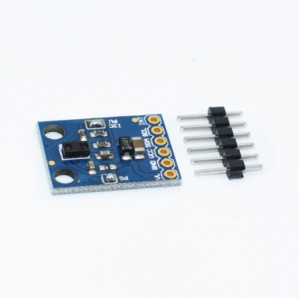 Датчик сенсора жестов GY-9960, APDS-9960