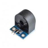 Модуль датчика измерения (AC) тока ZHT103 5A/5мА