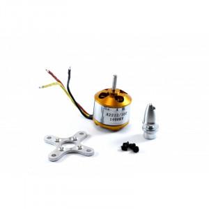 Бесколлекторный мотор A2212-930-2200KV