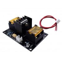 Модуль мощного 210NO6 Mosfet для нагревательного стола