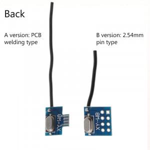 Беспроводной приемо-передатчик XY-WA/XY-WB на 2.4G