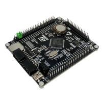 Плата STM32F407VET6 ARM STM32