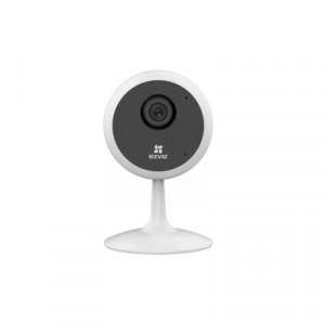 Wi-Fi внутренняя IP камера EZVIZ C1C
