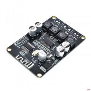 Модуль аудио воспроизведения VHM-313 на TPA3110 по средствам Bluetooth 4.1
