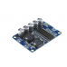Моно цифровой усилитель мощности TDA8932 35Вт