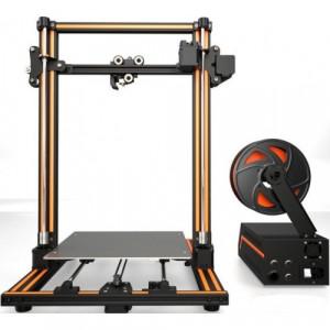3D принтер Anet E16