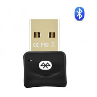 USB Адаптер Bluetooth 4.0