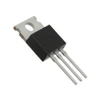 Транзистор 2SC2073, 150В, 1,5А, 4МГц, TO-220