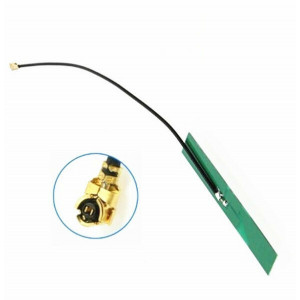 Выносная антенна 3dbi для GSM модулей