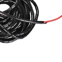 Лента спиральная монтажная D-8мм