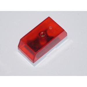 СЗО-1М модуль световой и звуковой сигнализации