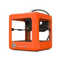 3D принтер EasyThreed Nano (апельсинка)