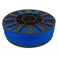 Катушка 300м Синий PET-G 1.75 мм