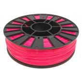 Катушка 300м Розовый PET-G 1.75 мм