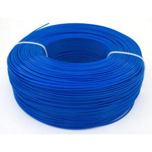 400м Синий PET-G 1.75 мм