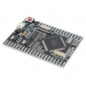 Контроллер Mega 2560 PRO Embed, ATmega2560-16AU