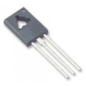 Транзистор BD140  TO-126