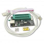 Программатор PIC K150 ICSP