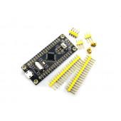 Плата STM32F103C8T6 ARM STM32