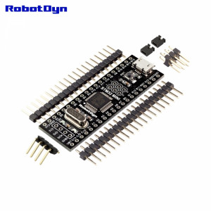 Плата STM32F103C8T6, STM32 ARM Mini System Dev.board