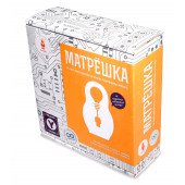Амперка Матрёшка Y (Original Arduino контроллер)