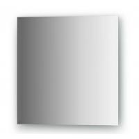 Зеркало 4мм, 200x200 на стол для 3D принтера