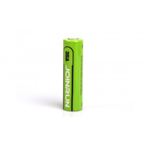Li-MN аккумулятор Joinrun 18650 li-MN Battery 3.7V 2500mah 35A