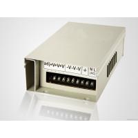 Блок питания 12В 30A (360W) IP 22