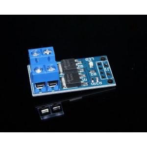 Модуль MOSFET ключа XY-MOS