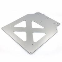 Рама стола для 3D принтера под UM2