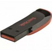USB накопитель 2.0 16GB SanDisk SDCZ50-016G-B35
