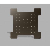 Рама стола для 3D принтера FCNC-R1m