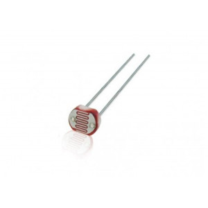 Фоторезистор GL5528