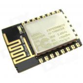 Модуль Wi-Fi для Ардуино ESP-12E
