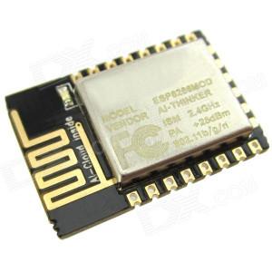 Модуль Wi-Fi для Ардуино ESP-12