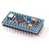 Контроллер Pro Mini CH ардуино