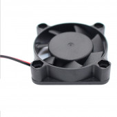 Вентилятор охлаждения Кулер 40*40*10 мм 12В