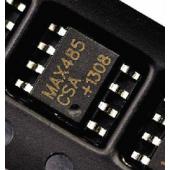 MAX485CSA ШИМ-контроллер MAXIM SO-8
