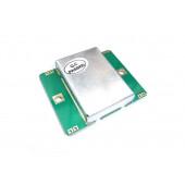 Микроволновой датчик регистрации движения HB100 ардуино