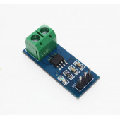 Датчик тока (Амперметр) ACS712 до 20А