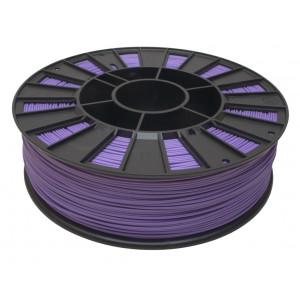 Катушка 300м Фиолетовый ABS 1.75 мм