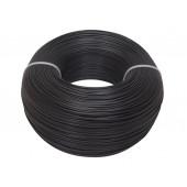 400м Черный PLA 1.75 мм