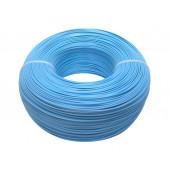 400м Голубой PLA 1.75 мм