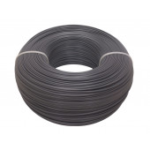 400м Серый PLA 1.75 мм