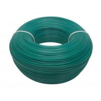 400м Зеленый PLA 1.75 мм