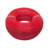 400м Красный PLA 1.75 мм