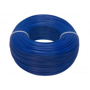 400м Синий ABS 1.75 мм