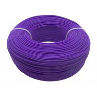 400м Фиолетовый ABS 1.75 мм